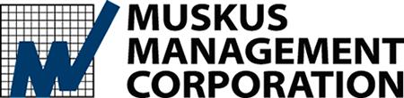 MuskusMgmt.com