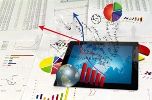 Consultation on Accounting Software, ACT! Contact Management